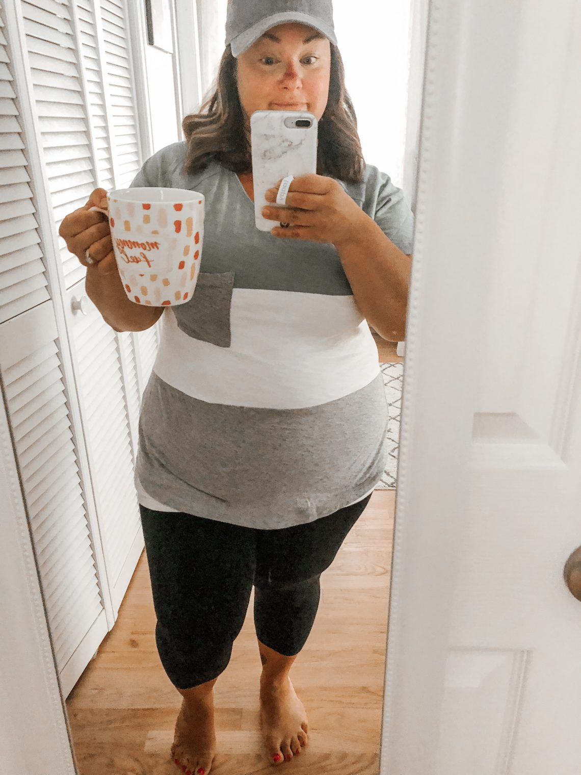 Best tips for busy moms on the go